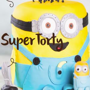 Super Torty