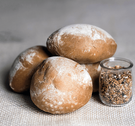 bulka-pszenno-zyt