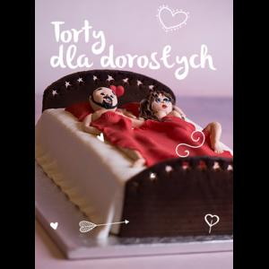 Torty dla Dorosłych
