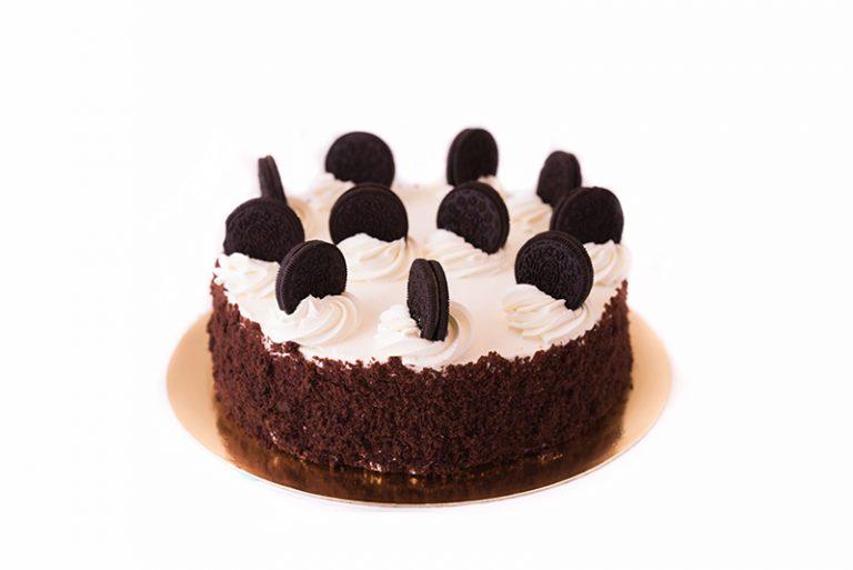 tort-ciasteczkowy
