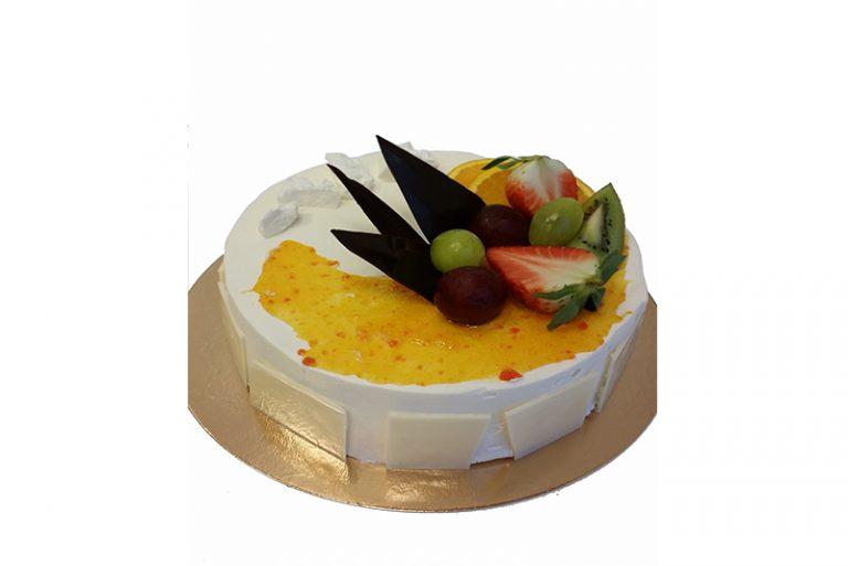 tort-smak-raju